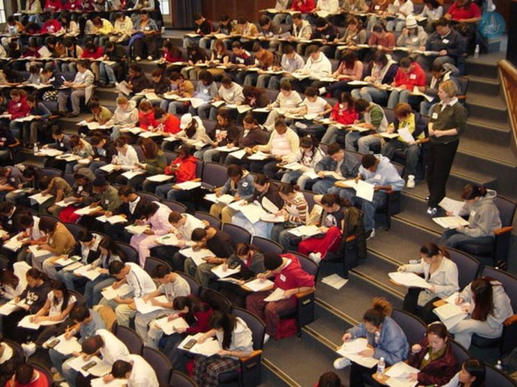 Φορολογική δήλωση φοιτητών