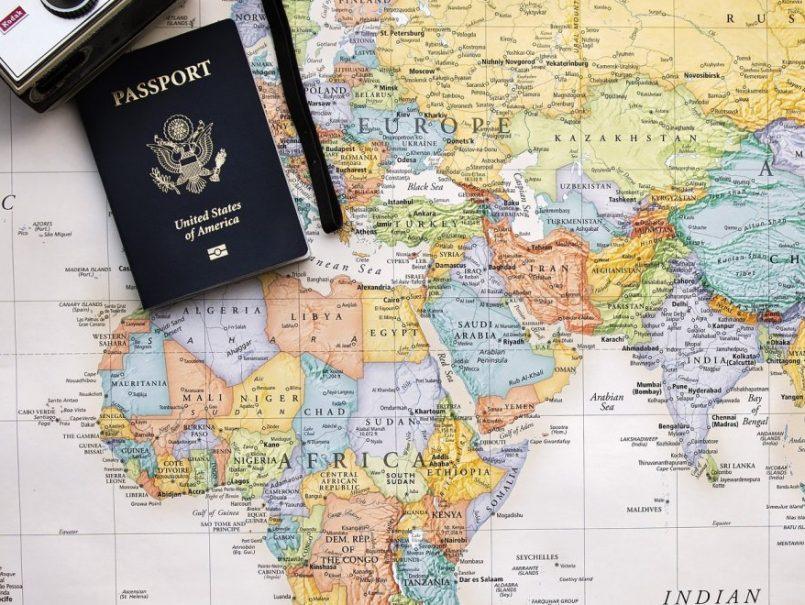 Εισοδήματα από το εξωτερικό