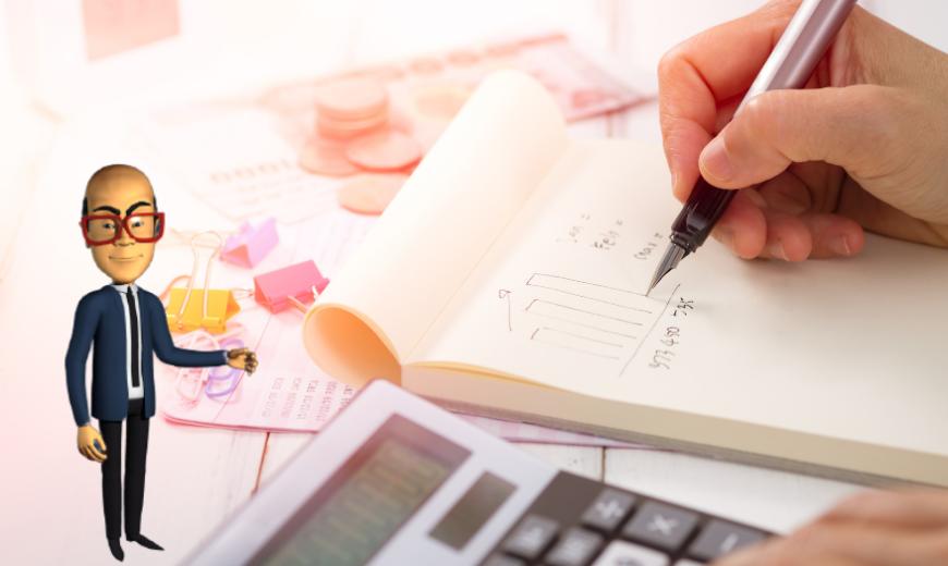 Υποβολή Φορολογικών Δηλώσεων 2021